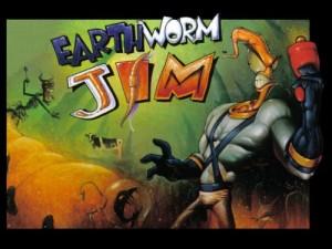 earthwormjim1_2