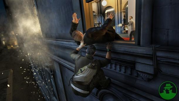 Splinter Cell 5: Conviction (10) / EN,CZ Tom-clancys-splinter-cell-conviction-20090608060626212-000